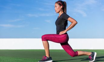 bigstock-Fitness-woman-doing-lunges-exe-133454417.jpg