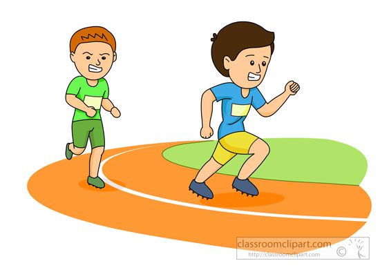 race-clipart-track-and-field-15.jpg
